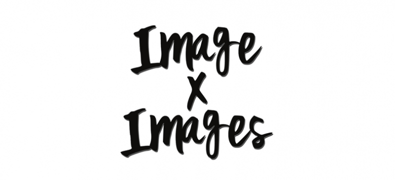 Image x Images