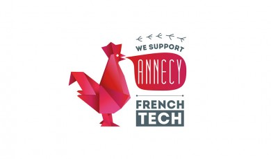 Annecy French Tech -