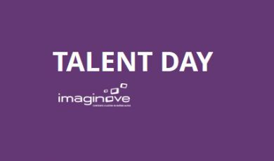 Talent Day -