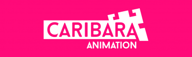 Caribara Animation