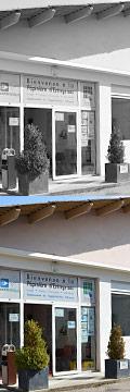 Accompagner les entreprises / S'implanter en Haute-Savoie / Pépinière