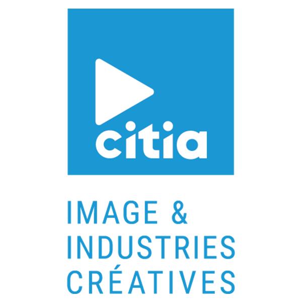 citia.org