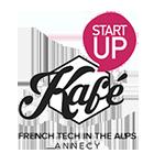 StartUp Kafé