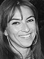 Judith CRISTOFARO